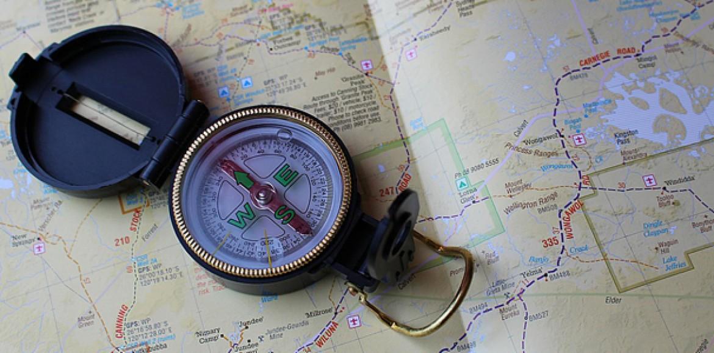 das beste GPS Gerät für's Geocaching?