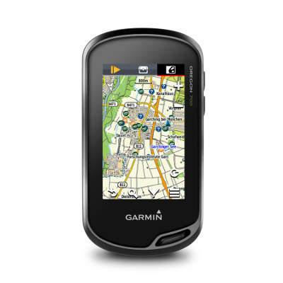 beste GPS Gerät zum Geocachen