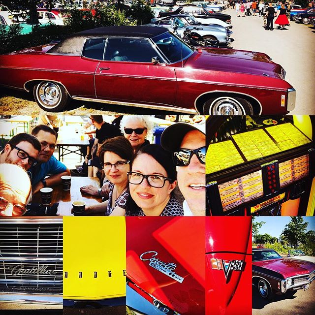Cachemobil on Tour beim US Car Musikbox- und Straßenkreuzer-Festival – The Jukin´50´s Kaunitz 2017 US Car Musikbox- und Straßenkreuzer-Festival – The Jukin´50´s Kaunitz 2017